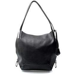 Černá kabelka Anabele