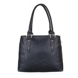 Černá dámská kabelka Ali