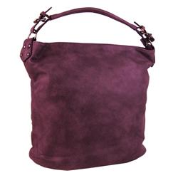 713f2298a2 Vínová kabelka na rameno Dubhe