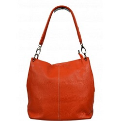 Dámská kabelka Fiora Arancione