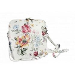 Dámská kabelka Grana Florita