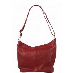 Dámská kabelka Prisca Rossa