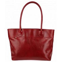 Dámská kabelka Dafne Rossa