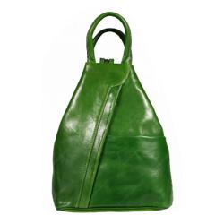 Dámská kabelka Mea Verde