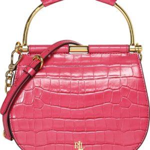 Lauren Ralph Lauren Kabelka 'MASON' pink