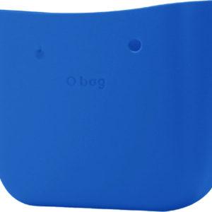 O bag modré tělo Imperial Blue