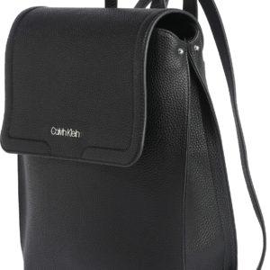 Calvin Klein Batoh černá