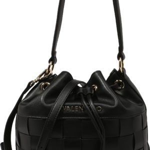 Valentino Bags Vak 'Paloma' černá